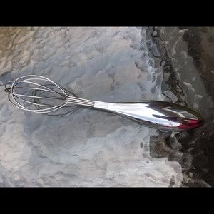 Michael Graves Collection Whisker Stainless